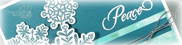 FTTC242 Handmade Snowflakes crop