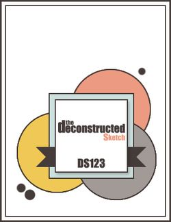 Dcs123