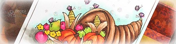 11-01-13 ADFD Butterfly Harvest crop