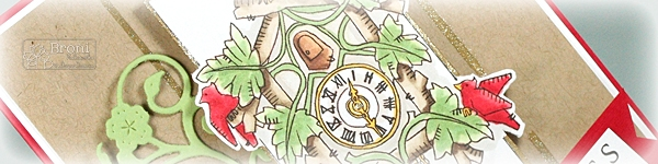 11-15-13 ADFD Vintage Bird Clock crop