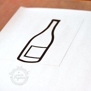 EP Wine1