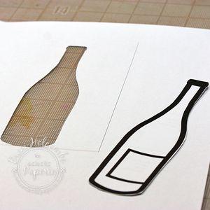EP Wine2