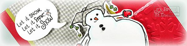 12-06-13 ADFD Sketchpad Snowman Joker crop