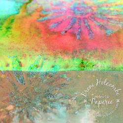 EP Hope 11