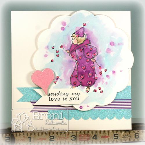 01-17-14 ADFD Love Clown