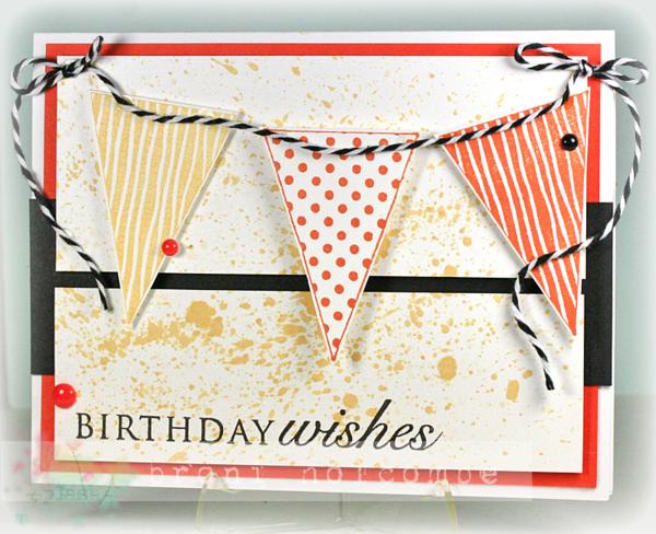 CTD281 Birthday Wishes bhh