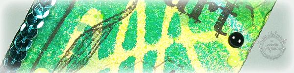 01-20-14 eP ART tag crop