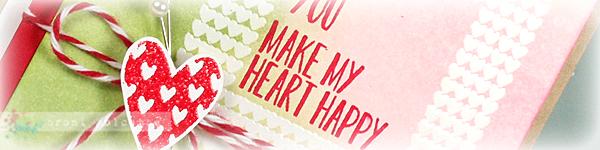 CTD278 Heart Happy bhh crop
