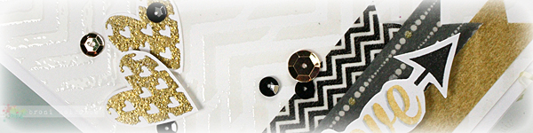 image from http://aviary.blob.core.windows.net/k-mr6i2hifk4wxt1dp-14021020/6b317931-6ed2-4c55-b3cb-09033cfcc26b.png