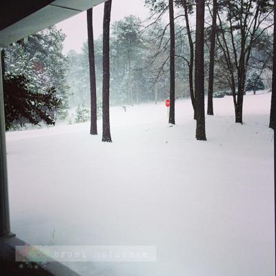 02-12-14 SC snow