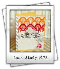 Case Study #178