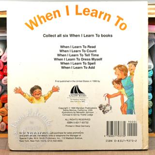 030714 eP Book 1