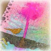 030714 eP Book closeup 2