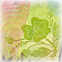 030714 eP Book closeup 3