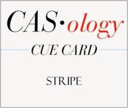 CASology107