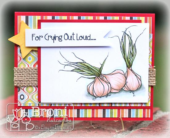 08-22-14 ADFD Fancy Onions