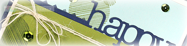 image from http://aviary.blob.core.windows.net/k-mr6i2hifk4wxt1dp-14021800/2550c56f-b4d3-4de8-8970-8a5c067d54c2.png