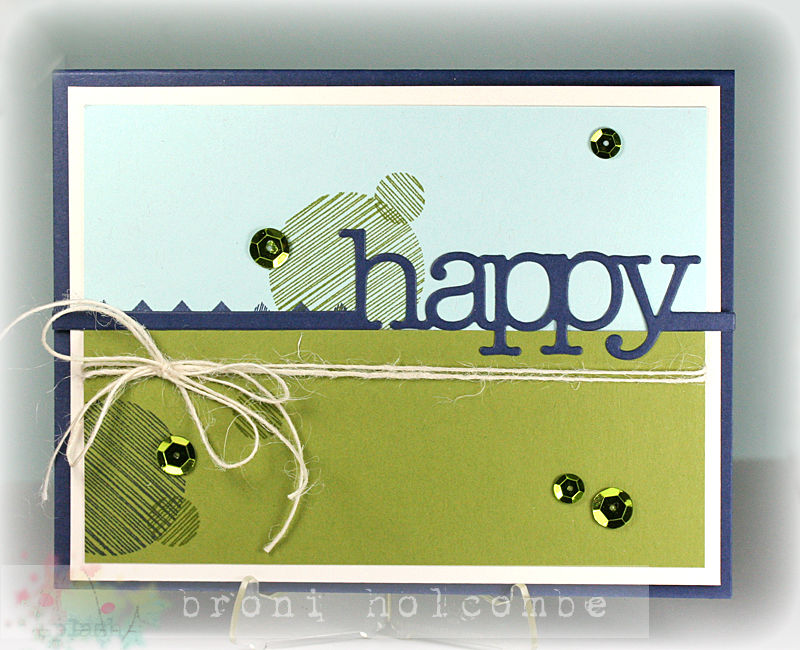image from http://aviary.blob.core.windows.net/k-mr6i2hifk4wxt1dp-14021800/10c3e94e-9d29-4db4-a561-e9f641b6b9ff.png