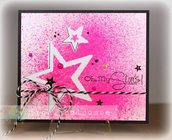 03-10-14 Oh My Stars