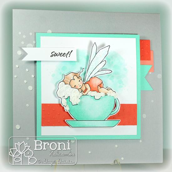 09-19-14 Extra Cream Fairy