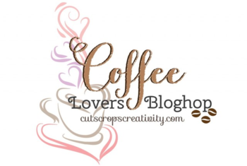 CoffeeLoversBloghopLogo-640x430
