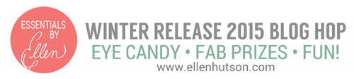 EH Winter Release 2015 Blog Hop Banner