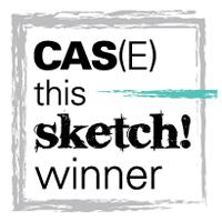 Cts_winner