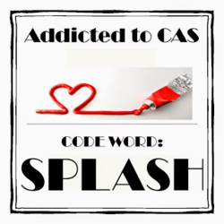 C062015 ATCAS66  Splash