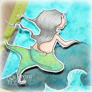 062615 ADFD Shimmery Mermaid