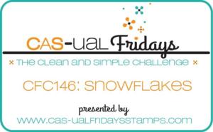C120415 CFC146 Snowflakes