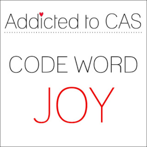 C120515 ATCAS - code word joy