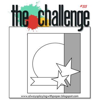 010415 The Challenge 55 Sketch