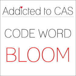 C0206-0219 ATCAS#18 - BLOOM