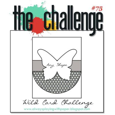 053016 TC#75 Wild Card
