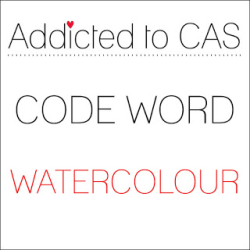 100816 ATCAS - code word watercolour