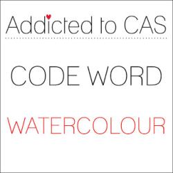 100816 ATCAS - code word watercolour