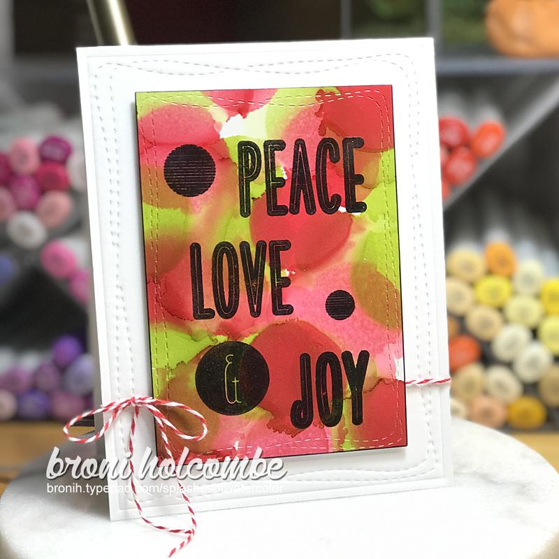 112517 Peace Love Joy