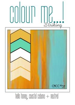 CMCC#37