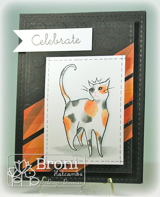 09-26-14 ADFD Non-Black Black Cat One