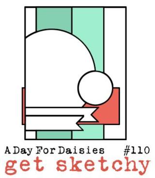 ADFD#110 sketch challenge