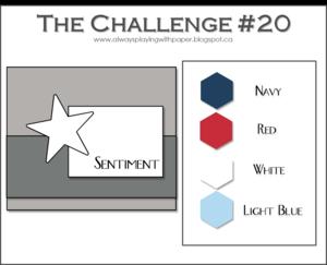 12-01-14 The Challenge 20