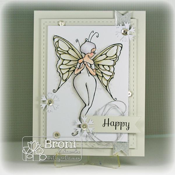 010915 ADFD Winter Fairy Wish Bug 3