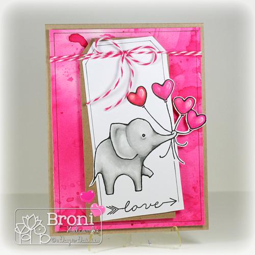 020615 ADFD Elephant Balloons