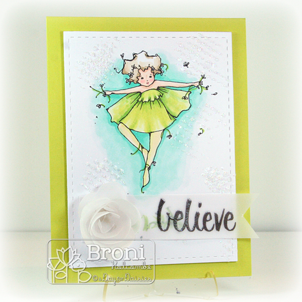 110615 ADFD Flying Fairy Happy