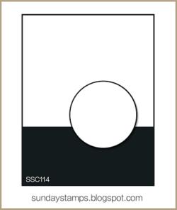 C111515 ssc114
