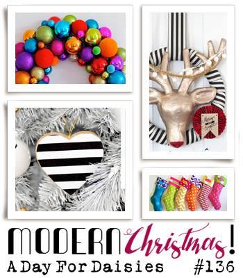 120415 ADFD Modern Christmas challenge 136