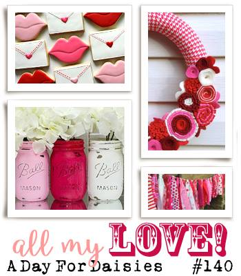 012916 ADFD Valentine challenge