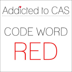 C0123-0205 ATCAS - code word red