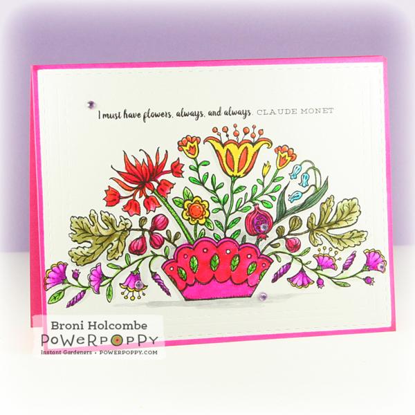 021516 IG PP Flowers Always