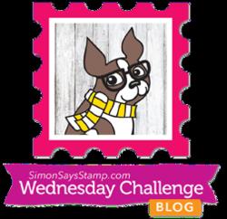 041116 SSS Wed challenge - Happy 7th Birthday